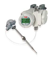 ABB压力测量仪表
